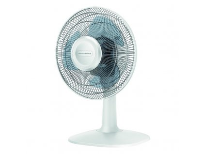 2224136 stolovy ventilator rowenta vu2330 30 cm 35 w