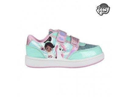 Vycházkové boty Nella 73429 (Velikost nohy 24)