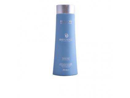 Zhušťující šampon DENSO Pro Revlon (Kapacita 250 ml)