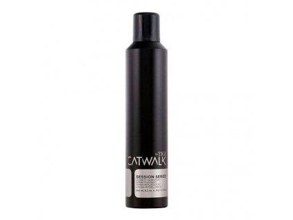 2238947 flexibilne tuzidlo na vlasy catwalk tigi