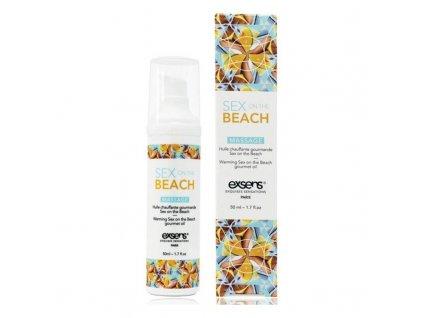 2284025 eroticky masazny olej sex on the beach exsens