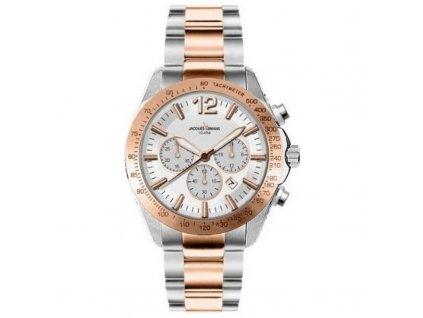 2279624 2 panske hodinky jacques lemans 1 1751h 44 mm