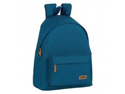 2273279 skolsky batoh safta namornicka modra