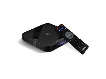 2262452 1 tv prehravac billow md09tv wifi bluetooth 4k
