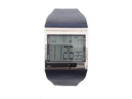 2265749 unisex hodinky k bros 9393 3 225 37 mm
