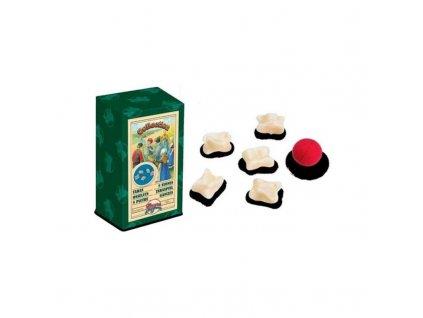 2305781 stolova hra tabas collection bg games