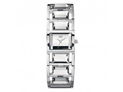 2315942 damske hodinky guess w15033l1 27 mm