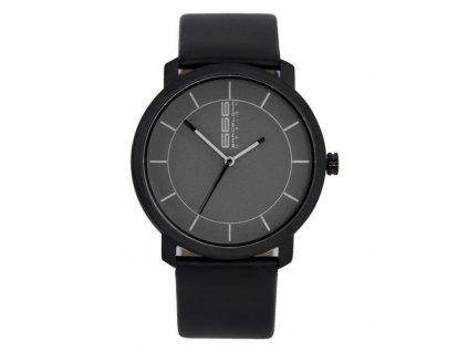 2318276 panske hodinky 666 barcelona 326 42 mm