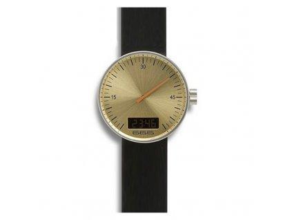 2322581 panske hodinky 666 barcelona 4 48 mm