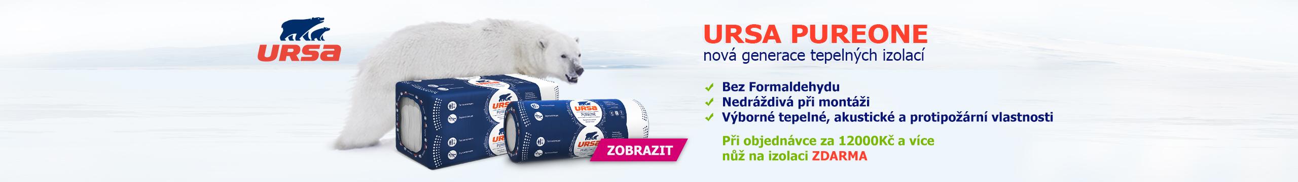 uvodni banner attica.cz
