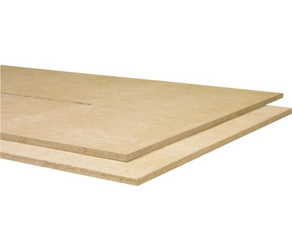 Podlahové dílce Rigidur