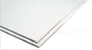 Sádrokartonové desky RIGIPS šířky 1200mm AKCE!!!