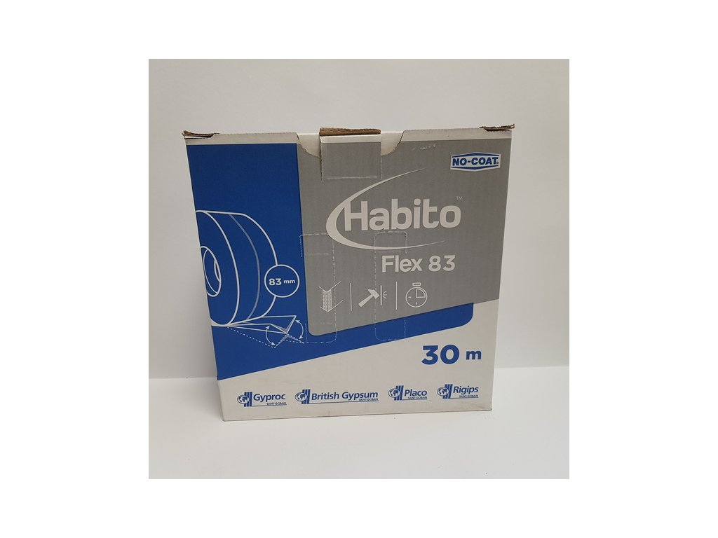 habito flex no coat