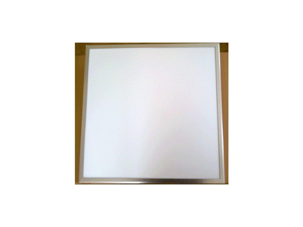 LED panel vestavný 59,5x59,5cm 40W/3600lm/4000K