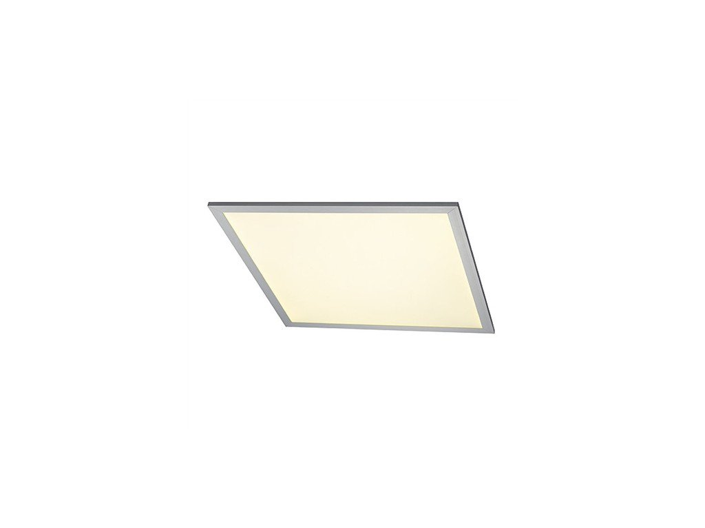 LED panel vestavný 59,5x59,5cm 45W/3800lm