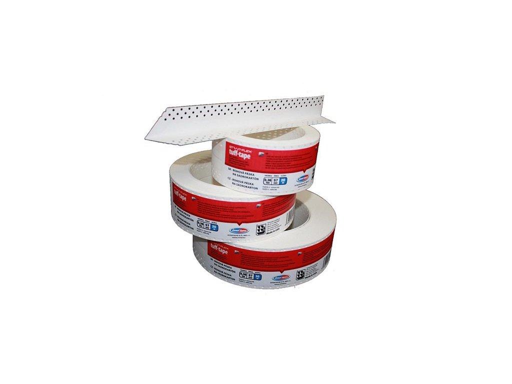 Straitflex tuff tape
