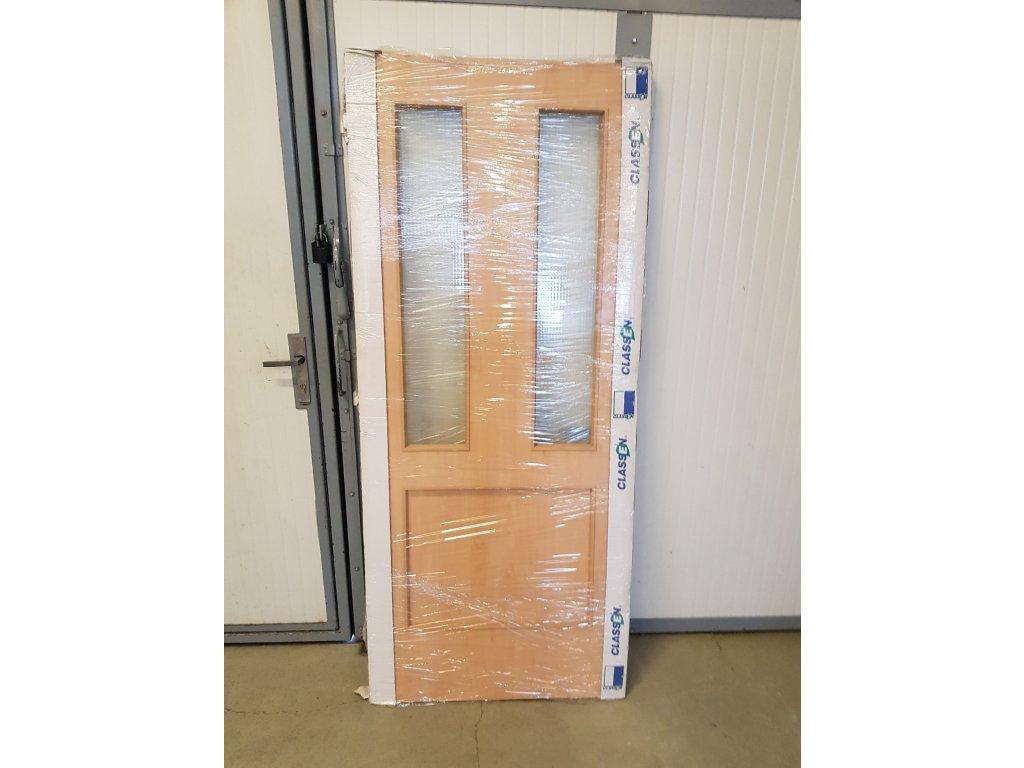 Dveře Solodoor Styl 7 80L