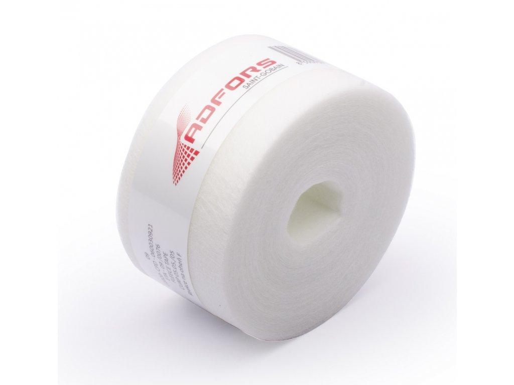 skelná páska