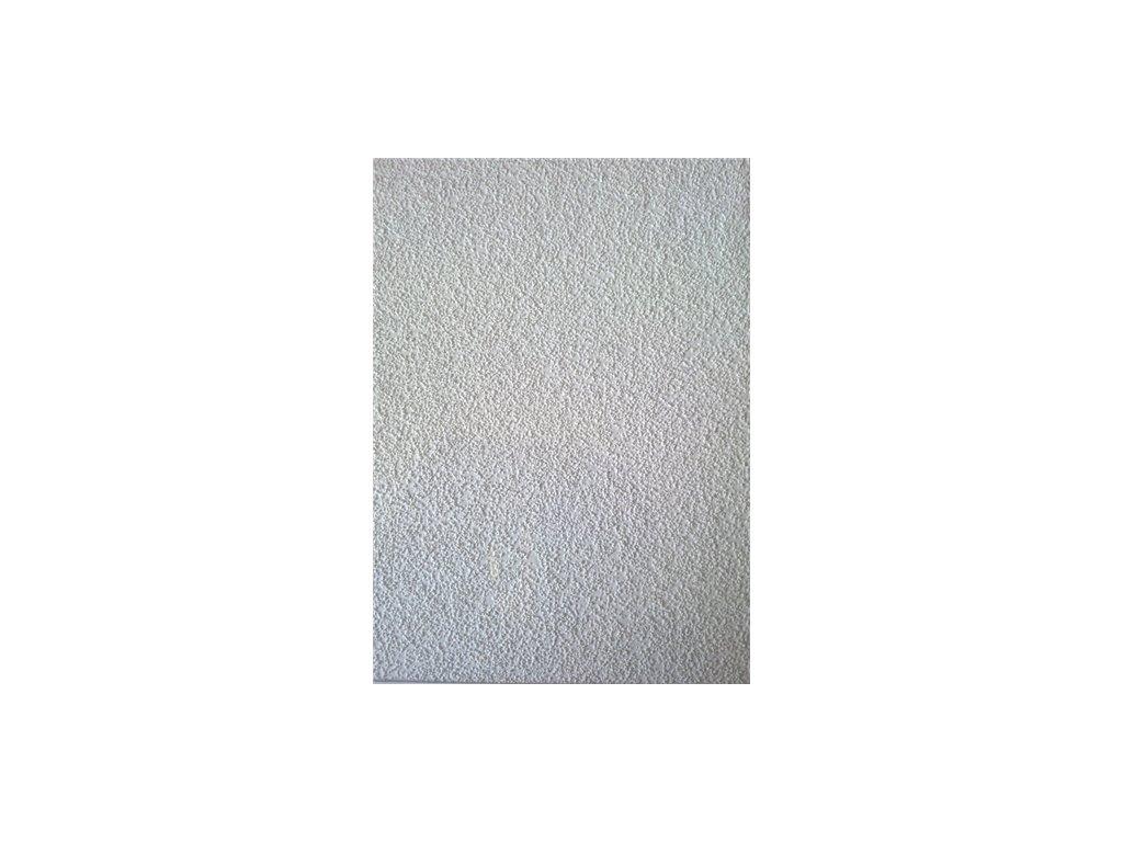 Minerální podhled AMF Ecomin Orbit Board 13x600x600mm /balení 5,76m2/