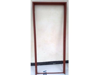 Zárubeň ocelová - sádrokarton 100 - 1970/600mm