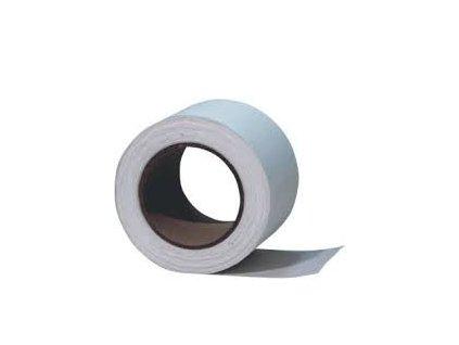 Speciální zpevňovací páska Rigidur /50m/
