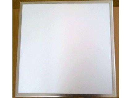 LED panel vestavný 59,5x59,5cm 36W/3600lm/5000K