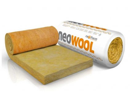 neowool