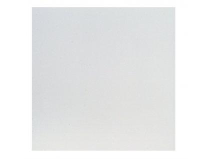Sádrová kazeta Casoprano Casoroc hrana A 8x600x600mm /balení 3,6m2/