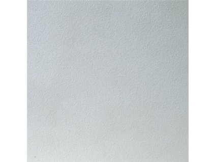 Sádrová kazeta Casoprano Casobianca hrana A 8x600x600mm /balení 3,6m2/