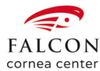 Falcon Cornea Center