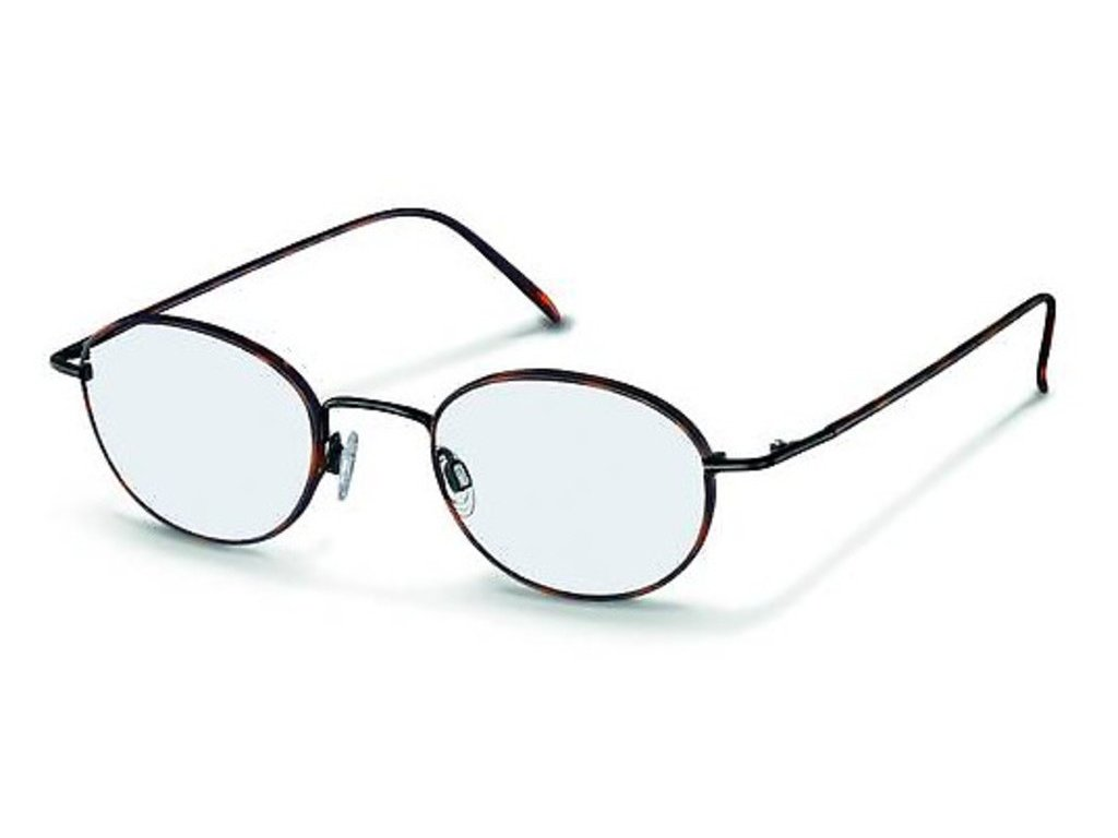 Rodenstock R2288 A