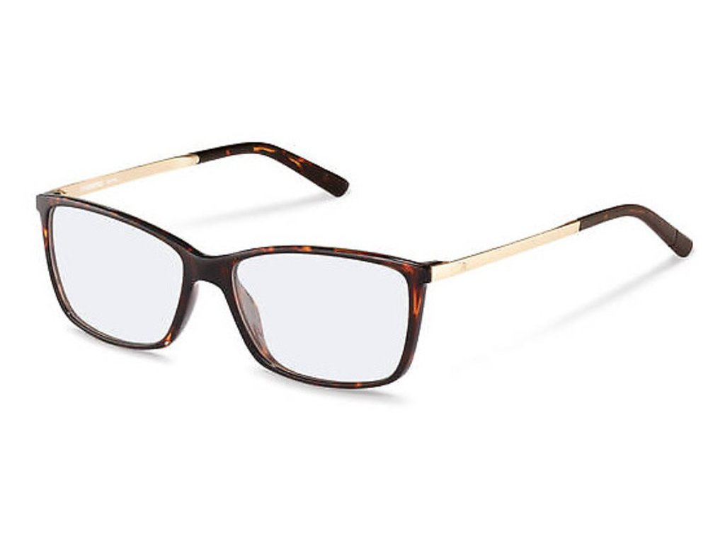 Rodenstock R5314 A