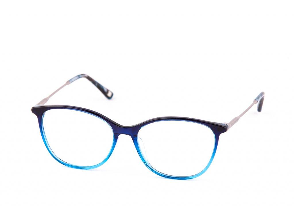 Dámská brýlová obruba Reserve