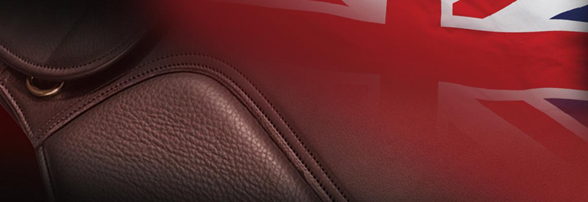 NAF - Leather