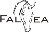 Falea Equestrian