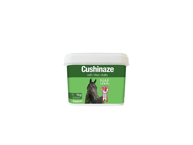 Cushinaze