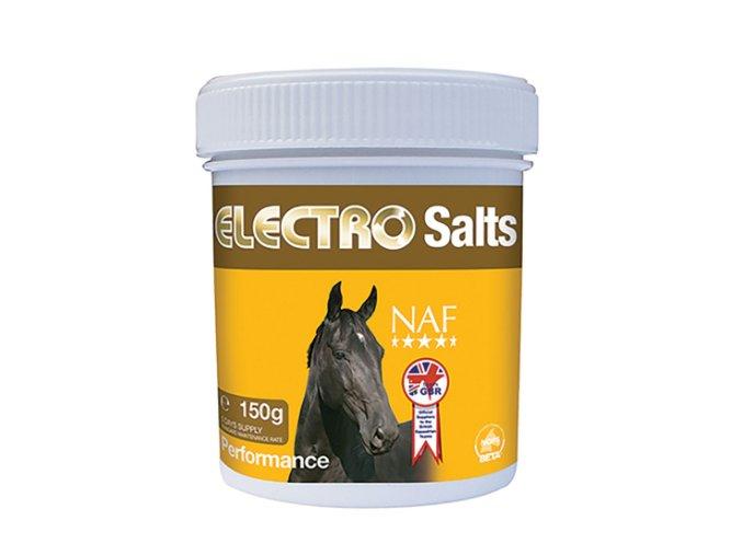 Electro Salts