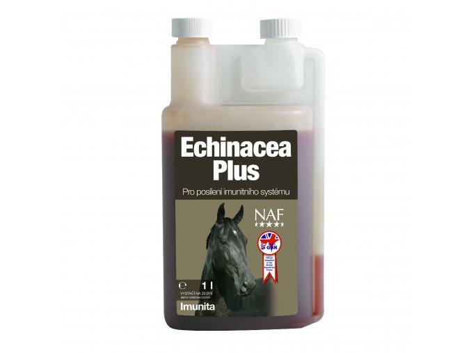 Echinacea Plus