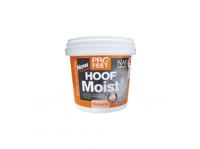 Profeet Hoof Moist