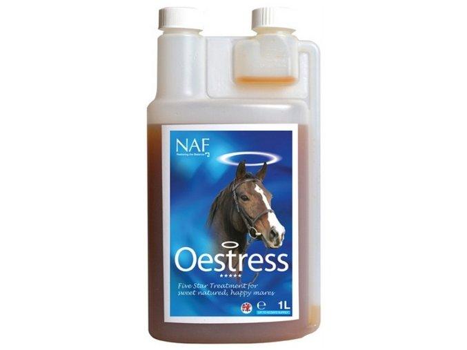 Oestress Liquid *****