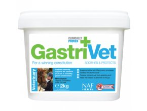 GastriVet