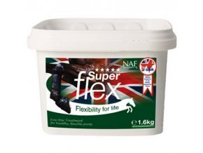 Superflex Powder*****