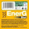 EnerG Shot
