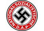 Nationalsozialistische Deutsche Arbeiterpartei (NSDAP)