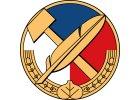 Československá strana národně socialistická