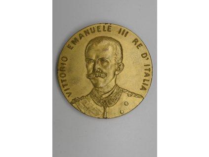 Mezinárodní veletrh Savona 1906