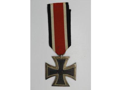 Železný kříž II. třídy 1939