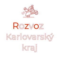 Rozvoz zdarma v Karlovarském kraji