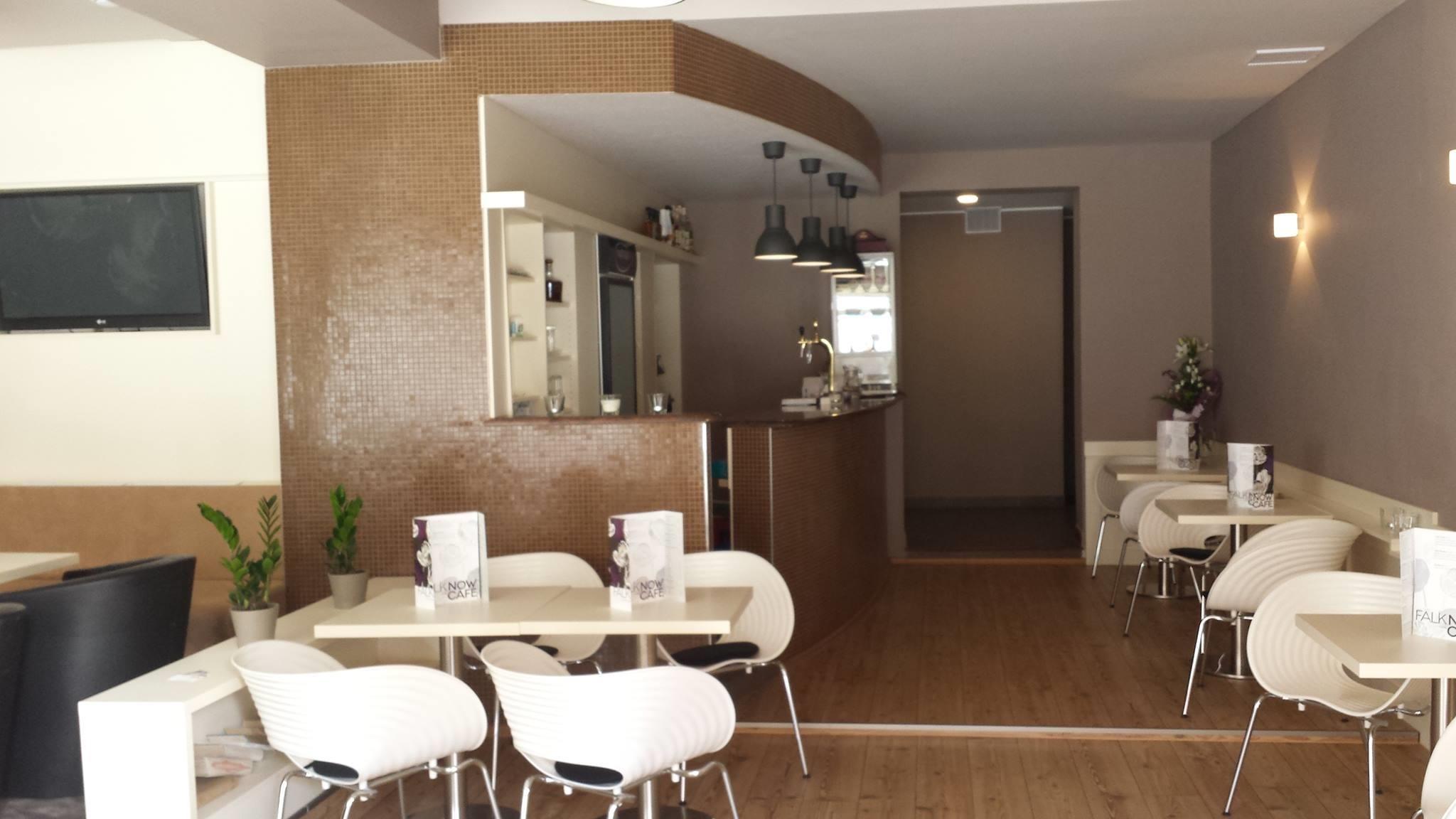 kavárna2