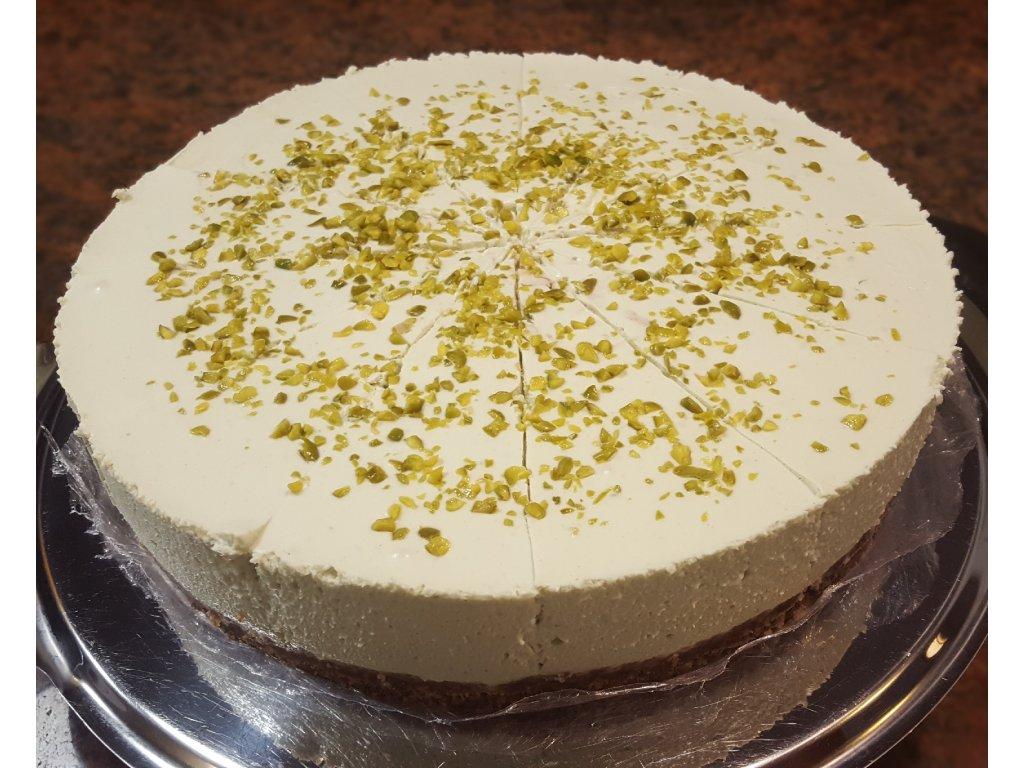 pistaciovy cheesecake2